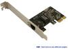 Gigabit Ethernet 10/100/1000 PCI Express (&#8230 -- PEN122