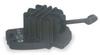 Switch,Upright Pump -- 4KU68