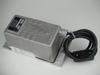Electromagnetic Vibrator -- Model CM-10 110V - Image