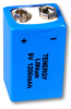9V Lithium Primary Battery -- 30313 - Image