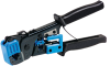 All-in-One Modular Crimp Tool -- 32070 - Image