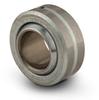 Commercial Spherical Bearings  -  Inch -- BPFCOM-050