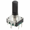 Encoders -- PEC12R-4025F-S0024-ND -Image