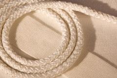 Aramid Fibers and Fabrics Selection Guide | Engineering360