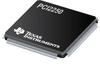 PCI2250 32-Bit, 33 MHz PCI-to-PCI Bridge, Compact PCI Hot-Swap Friendly, 4-Master -- PCI2250PCM - Image