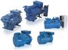 Reciprocating Compressors for HFC/HFO/HCFC Refrigerants