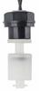 Float, Level Sensors -- RSF108H100JN-ND -Image
