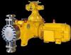PRIMEROYAL® Series Metering Pumps -- Model X -- View Larger Image