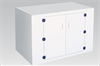 Unvented Base Cabinet -Image