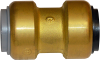 Push Fit Fittings - Image