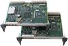 High Performance Communications Processor