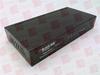 BLACK BOX CORP LB8405A-R3 ( ETHERNET SWITCH, 5-PORT, 12VDC, 600MA ) -Image