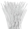 Tygon® Tubing -- T4102 -Image