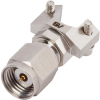 Coaxial Connectors (RF) -- 1678-SF3311-60012-ND -Image