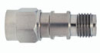 5165 Coaxial Adapter (SMA, DC-26.5 GHz - Image
