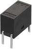 Common Mode Chokes -- 490-PLT10HN450180P0B-ND - Image