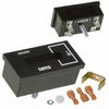 Panel Meters - Counters, Hour Meters