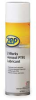 Non-chlorinated Lubricant, 20 Oz. -- R07001