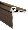 Continuous Geared Hinge -- DHS83HD1