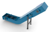 Drag Conveyor -- TRS2