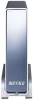 Buffalo 2 TB DriveStation Combo4 HD-HS2.0TQ Hard Drive -- HD-HS2.0TQ