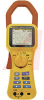 Power Quality Clamp Meter -- 70145634