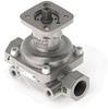 Non Actuated - Flow Control Valves - Emech™ Digital Control Valves -- F2020 - Image