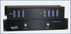 Dual Channel Network Switch -- Model 9250