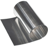 Shim Stock Rolls Disc Springs -- Aluminum Shim in a Can