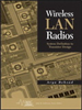Wireless LAN Radios:System Definition to Transistor Design -- 9780470209301