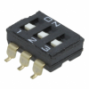 DIP Switches -- Z12146DKR-ND -Image