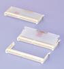 Card Edge Connectors -- DM-144P connector