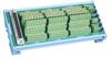 PCI-1243U Wiring Board with LED -- ADAM-3943
