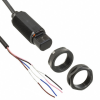 Optical Sensors - Photoelectric, Industrial -- SW1828-ND -Image