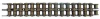Double Strand Coupling Chain -- 6AGR2