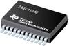 74AC11240 Octal Buffers/Drivers -- 74AC11240DBR - Image