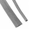 Grounding Braid, Straps -- 3M157451-ND - Image