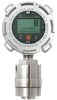 ECO-SENSE 2 Wire Loop-Powered H2S Gas Detector -- ECO-A