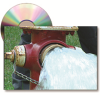 WSO: Flushing and Cleaning DVD -- 64111