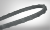 Special Application Transmission Belts -- PIX-PTU-XS -- View Larger Image