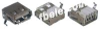 USB Connector -- USB-A1M