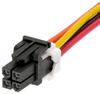 Rectangular Cable Assemblies -- WM16575-ND -Image