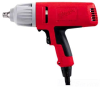 Electric Impact Wrench -- 9072-20 -- View Larger Image