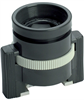 Loupe -- 802-01-ND -- View Larger Image