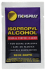 Tech Spray Isopropyl Alcohol -- 1610-50PK