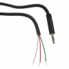 Barrel - Audio Cables -- 839-1037-ND - Image