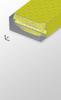 Femap Finite Element Analysis Software - Image