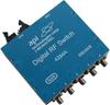 4284 RF Switch
