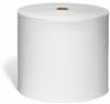 WorkWipes Series 30 Wipers -- WIP631 -Image