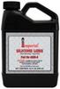 Silicone Lubricant,32 Oz,PK 8 -- 5LWE4